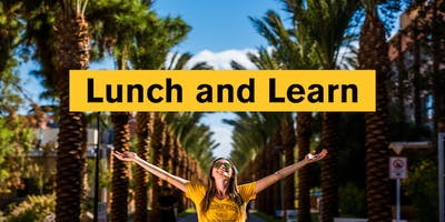 ASU Day Hosted by Arizona State University & Highline College