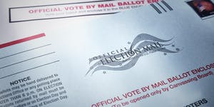 Expanding Voting Options: A Summit for Research,...