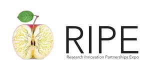 RIPE: Research Innovation Partnerships Expo
