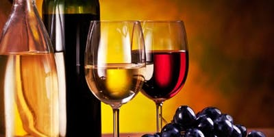 SOMM Series Wine & Food Pairing @ The Hyatt Regency Valencia, CA