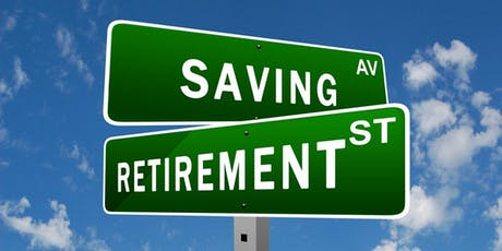 Understanding Retirement Income Streams|Financial Information Service(FIS) tickets