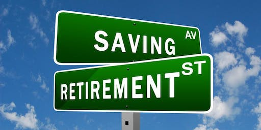 Understanding Retirement Income Streams|Financial Information Service(FIS)