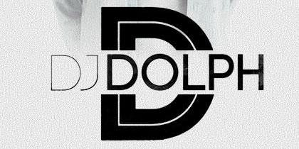 DJ Dolph