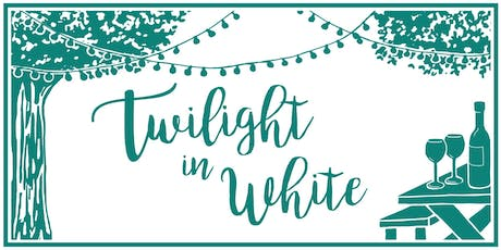 Twilight in White Party 2019 - Benefiting Project 90Impact tickets