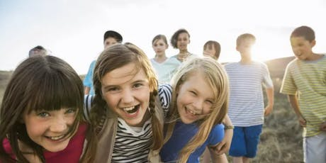 Arts and Minds/Kidconscious Project Summer Camps tickets
