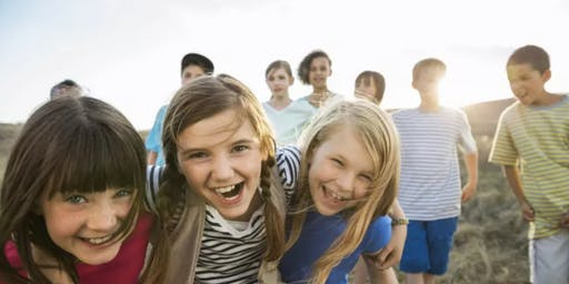 Arts and Minds/Kidconscious Project Summer Camps