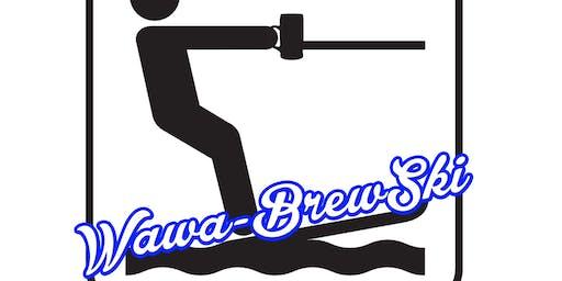 Wawabrewski Charity Brew Fest