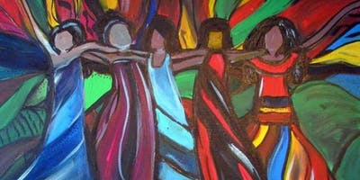 Developing Intercultural Resiliency