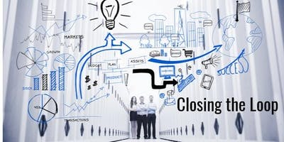 Closing the Loop: ASEM's Transition towards Achieving Circular Economy