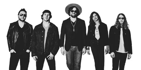 UpRooted w/ Michael Glabicki of Rusted Root |Tim O'Hora & Chad Cleveland  tickets