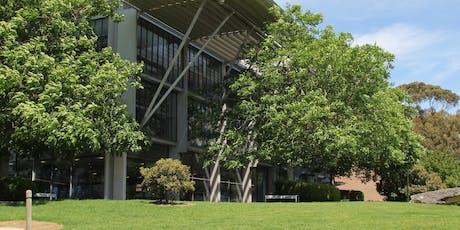 Year 9 Pathways Day - Mooroolbark College tickets