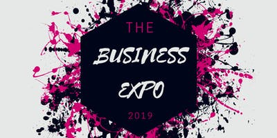 The Business Expo 2019