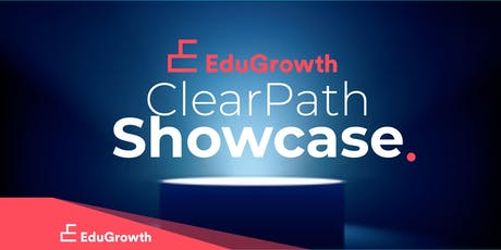 ClearPath Showcase tickets