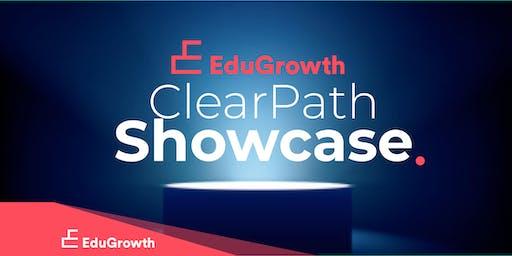 ClearPath Showcase
