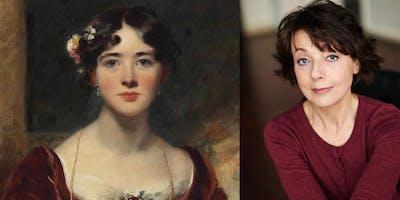 Jane Austen: A Most Patient Persuasion