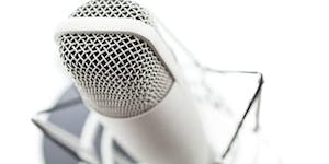 How to create a successful podcast: A masterclass with...
