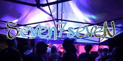 Seven7seveN Secret Party
