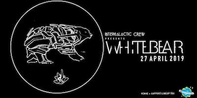 Whitebear (DAY PARTY)