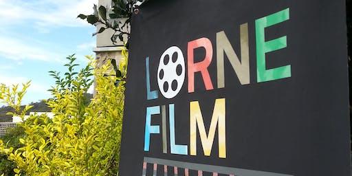 LORNE FILM 2019 FESTIVAL PASS