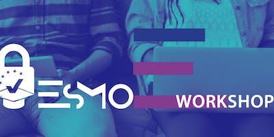 ESMO Workshop