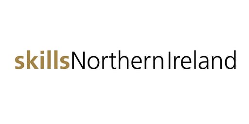 Skills Northern Ireland 2019 - Family / Individual Registration