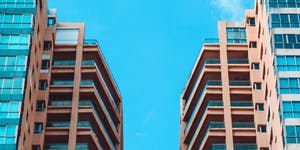 Residential Property Valuation Fundamentals (July 2019)