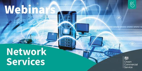 Network Services & Technology Expense Management: An overview tickets
