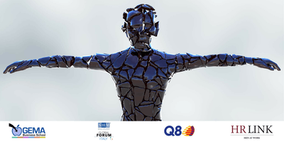 HR Innovation Contest 2019