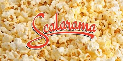 Scalarama: Technical Set-up + Venues