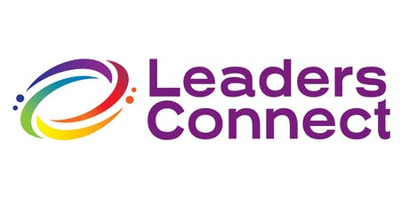Leaders Connect - 24 September 2019 tickets