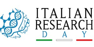 Second Italian Research Day in Germany
