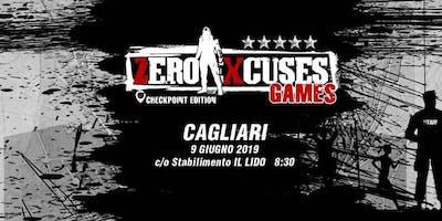 ZEROXCUSES GAMES