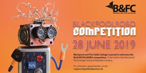 Blackpoolrobo 2