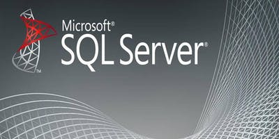 Build Your Career With  SQL Server Certification