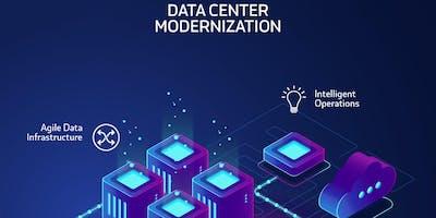 Hitachi Vantara Forums 2019 | Your Data. Your Innovation.