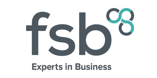 FSB Small Business Question Time
