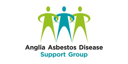 Anglia Asbestos Disease Support Group - Suffolk Meeting