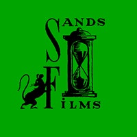 Sands+Films+Cinema+and+Events