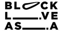 Block Live Asia logo