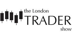 The London Trader Show 2020
