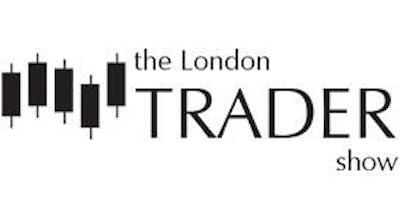 London Trader Show 2020