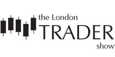 The London Trader Show 2020 tickets
