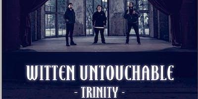 Witten Untouchable • Trinity Live Show 2019 • Münster
