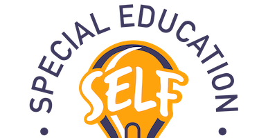 Understanding Special Education Law with Piper Paul & Michael Gilberg