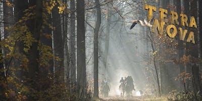Pure Paarden Pracht in Hertberg, ouder-kind-dag