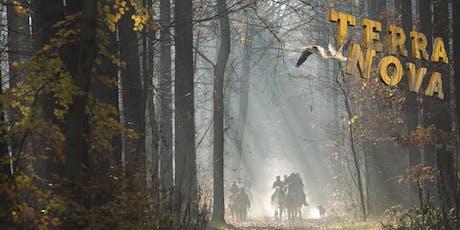 Pure Paarden Pracht in Hertberg, ouder-kind-dag tickets
