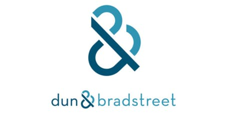 How to Succeed in Product Management by Dun & Bradstreet Sr PM tickets