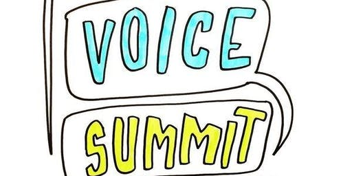 Leeds Youth Voice Summit - 'Tackling Knife Crime'