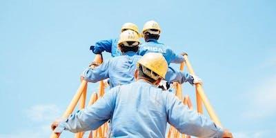 Corso di formazione datore di lavoro RSPP rischio alto
