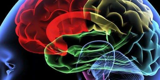 Neurofeedback et Performance (avec apéro)